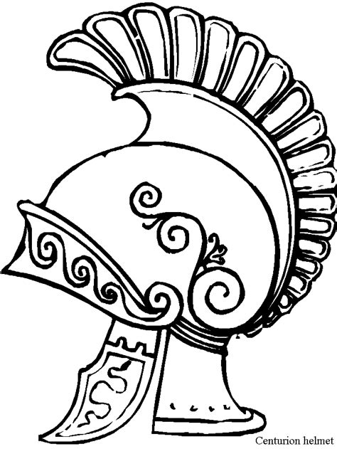 ancient rome coloring pages coloring