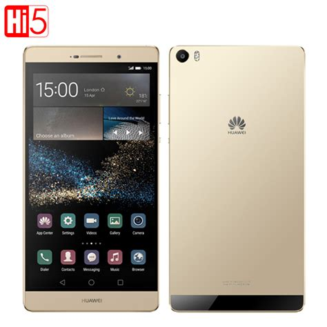 mobile phone of huawei image gallery huawei mobile