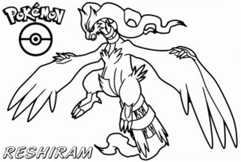free coloring pages pok 233 mon black and white coloring