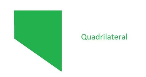 quadrilateral flashcards printable kingdom of quadrilateral flashcards quizlet