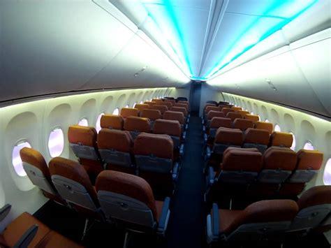 boeing 737 cabin boeing 737 max cabin