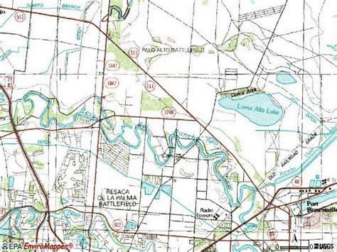 brownsville texas zip code map 78526 zip code brownsville texas profile homes apartments schools population income