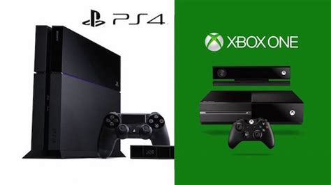 ndtv mobile compare ps4 vs xbox one which console does backwards