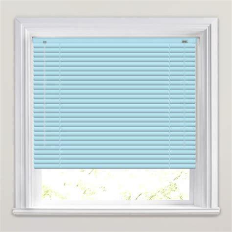 better homes and gardens kaleidescope medallion curtain aqua bedroom curtains ombre crushed velvet panel