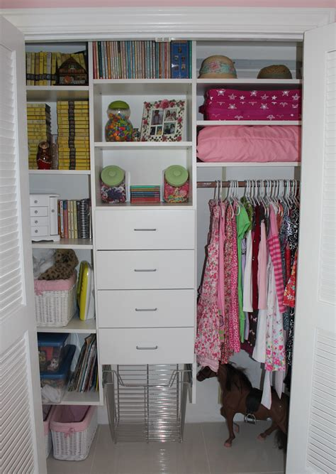 kids clothing storage top kids clothes storage ideas seek diy