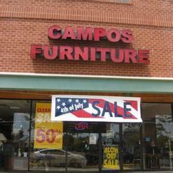 Furniture Stores In Manassas Va by Cos Furniture Manassas Va Yelp