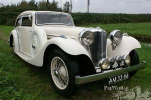 Jaguar Ss1 For Sale Jaguar Ss Ss1 Airline Coupe 1935 For Sale Prewarcar
