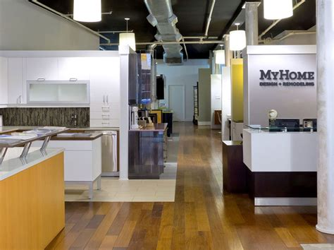 york bathroom showrooms announcing renovation of myhome s nyc kitchen bathroom