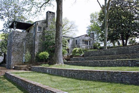 Knoxville Botanical Garden Garden Spaces Knoxville Botanical Garden And Arboretum Knoxville Botanical Garden And Arboretum