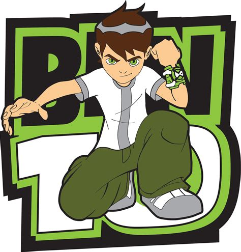 Ben 10 Meme - ben 10 image gallery know your meme