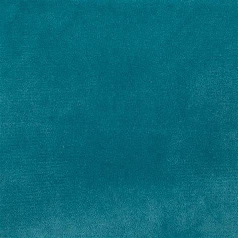 teal velvet upholstery fabric lydia blue and teal solid velvet upholstery fabric