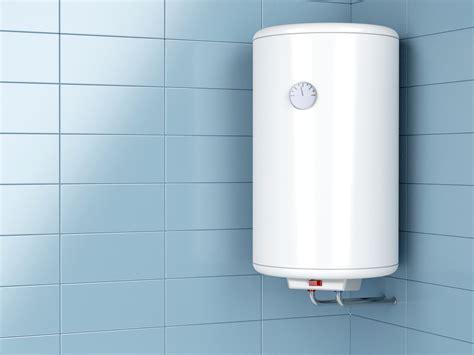 chauffe eau aci hybride fonctionnement int 233 r 234 t prix