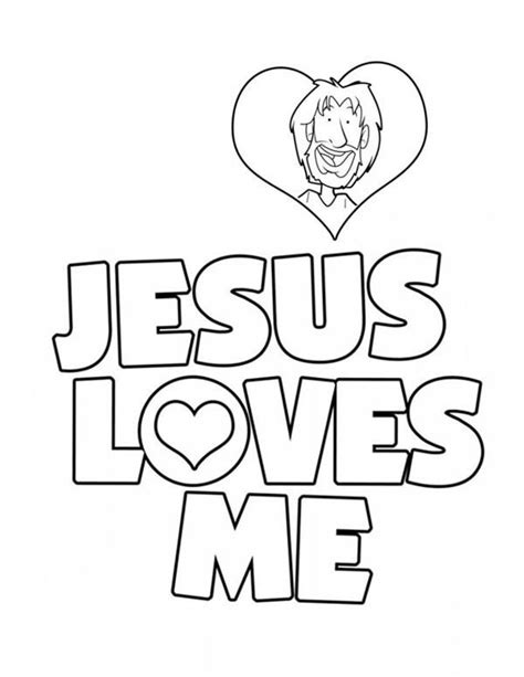 bible coloring pages about love 52 best vbs images on pinterest