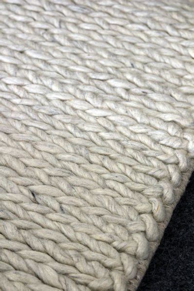 rope wool rug 39 best images about rugs on neutral rug shag rugs and rugs usa