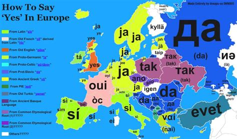 a map europe maps update 11661132 travel maps europe map of