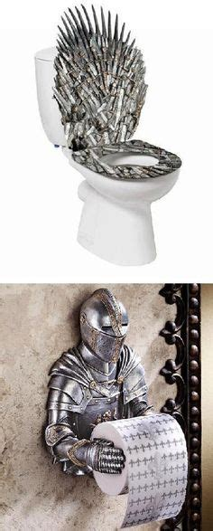 iron throne toilet lets you rule the bathroom cnet game of thrones on pinterest game of thrones daenerys