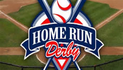 home run derby more exciting than all