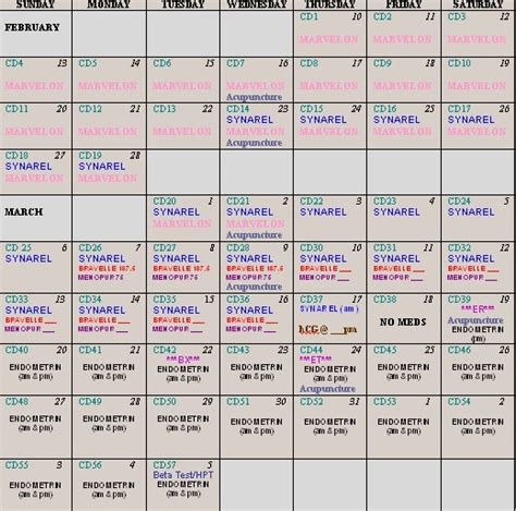 Ivf Due Date Calendar Search Results For Ivf Calendar Calendar 2015