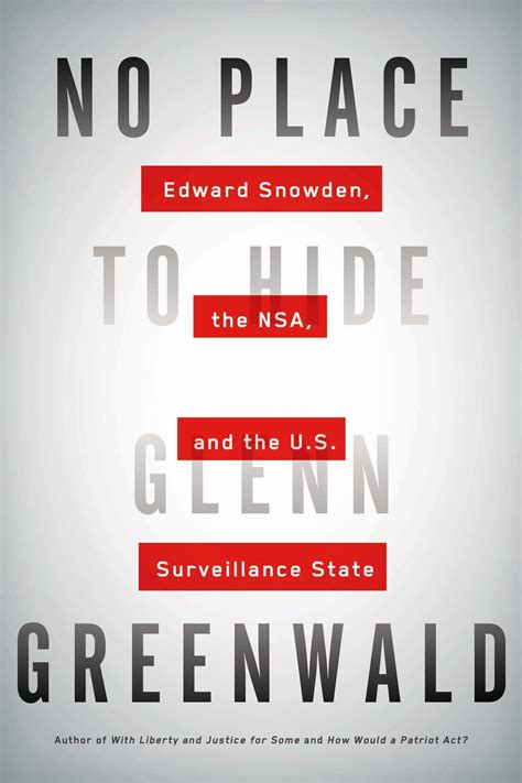 glenn greenwald s pulse pounding tale of breaking the snowden leaks wired