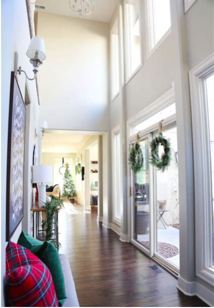 decorating trends to avoid 9 things not to do when decorating this winter the
