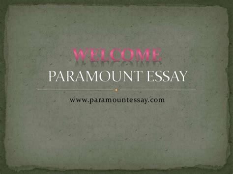 Someone To Write My Paper Someone To Write My Paper Carymart