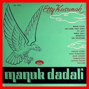 download mp3 bobodoran cangehgar download lagu manuk dadali mp3 sunda