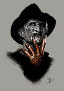 25 best ideas about freddy krueger on pinterest freddy