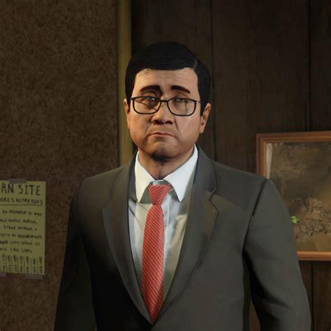 Grand Theft Auto Bersetzung by Datei Chengs 220 Bersetzer Grand Theft Auto V Gta 5 Jpg