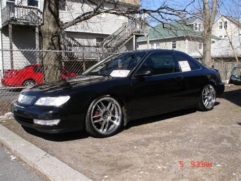 how it works cars 1998 acura cl parental controls r6chris2005 1998 acura cl specs photos modification info at cardomain