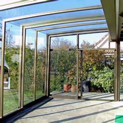 veranda in vetro veranda vetro veranda in alluminio e vetro veranda by