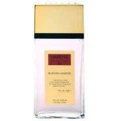 Parfum Original Udv Gold ulric de varens varens original russian legend 2008