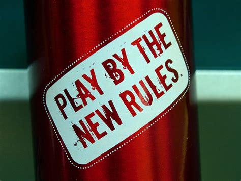 new rules judge ramirez new rules
