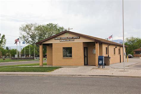 Redmond Wa Post Office mona to redmond to scipio sessions