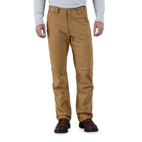 swing pants carhartt full swing quick duck 174 cryder dungaree pants for