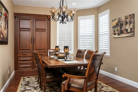 medium brown dining room cabinets crystal cabinets