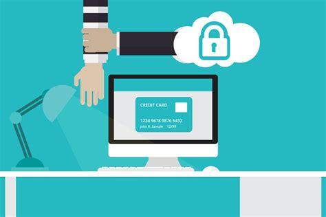 Social Engineering social engineering attacks security zap