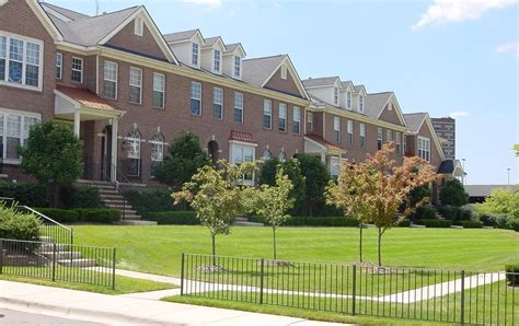 3 bedroom apartments in southfield mi park place at town center apartments in southfield mi
