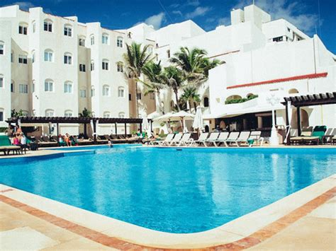 gr caribe  solaris cheap vacations packages red tag