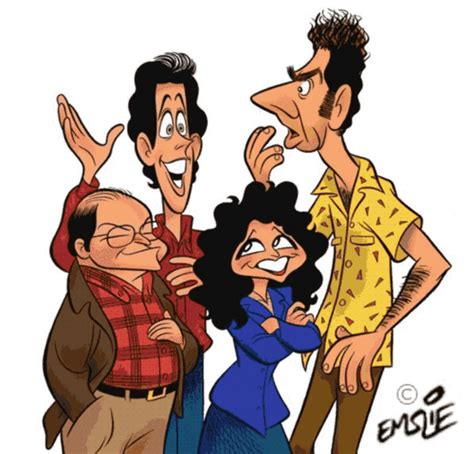 seinfeld armoire seinfeld images seinfeld wallpaper and background photos 643077