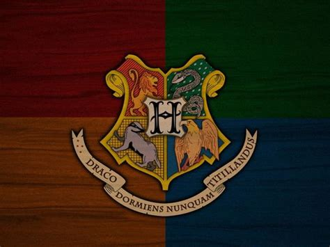 what hogwarts house are you what hogwarts house are you in by 3 questions playbuzz