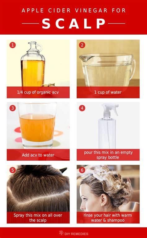 best vinegar 25 best ideas about apple cider vinegar on