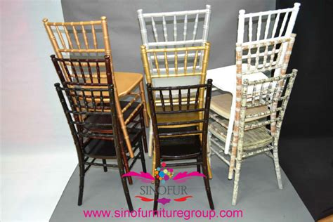 wood vs resin chiavari chairs white wedding resin or wood folding chiavari chair buy