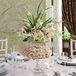 Wine Glass Holder Chandelier Wedding Flowers Wedding Florist Wedding Decorations