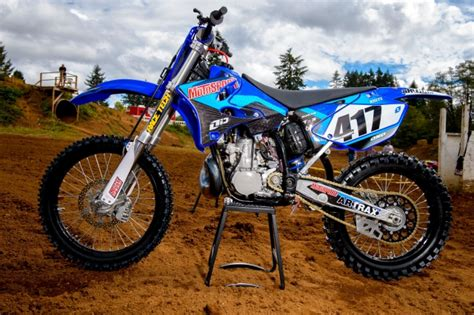 Picture Of Dirt Bikes dirt bikes pictures