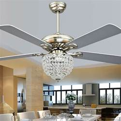 ceiling fans with lights for living room best living room fan light ceiling fans with lights for