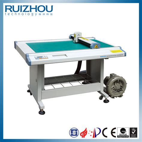 pattern cutter machine paper pattern cutting machine for shoes making buy