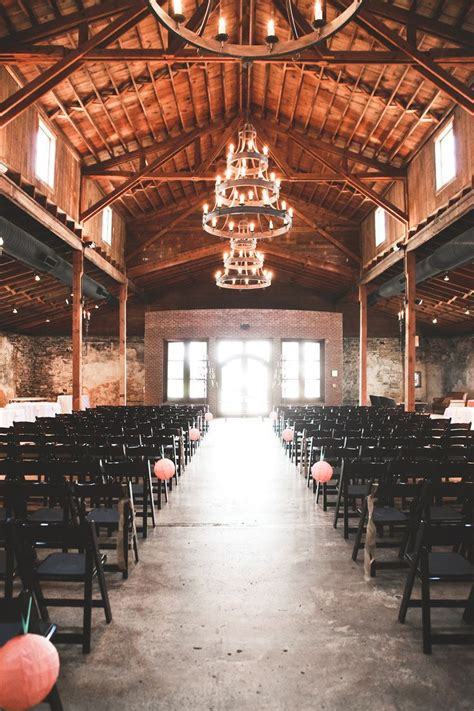 wedding spots in atlanta ga 25 best ideas about atlanta wedding venues on