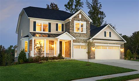 new homes in stafford va home builders in stafford va