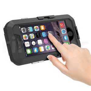 Waterproof case for nokia lumia 928 waterproof phone case for iphone