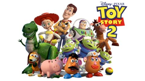 imagenes png toy story imagen toy story 2 4fa4202460ee6 png wiki toy story